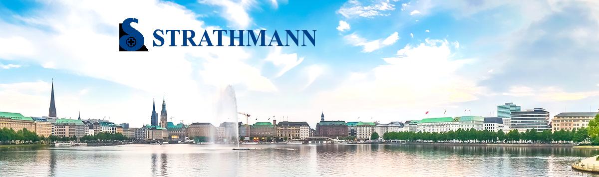Strathmann