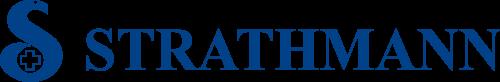 Strathmann GmbH & Co. KG